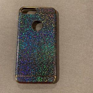 Icing iPhone 7/8 plus case